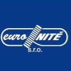 Euronitě, s.r.o. – logo společnosti