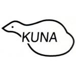 Kuna Ludvík - čerpadla online – logo společnosti