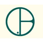 C. Bau, spol. s r.o. – logo společnosti