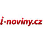 Živec Rudolf - i-noviny.cz – logo společnosti