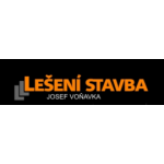 Voňavka Josef – logo společnosti