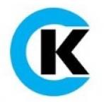 KNOMI spol. s r.o. – logo společnosti