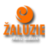 Pavel Šabata – logo společnosti