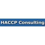 Goetz René - HACCP Consulting – logo společnosti