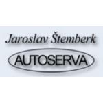 Štemberk Jaroslav - Autoserva – logo společnosti