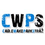PANDA SPORT, příspěvková organizace - cwps.cz – logo společnosti