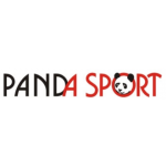 PANDA SPORT, příspěvková organizace - Penzion Vítězství – logo společnosti