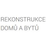 Pavlík Roman - okna – logo společnosti