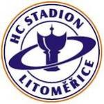 HC Stadion Litoměřice – logo společnosti