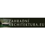 Martina Bubnová, DiS. – logo společnosti