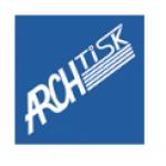 ARCHTISK – logo společnosti