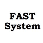 FAST System s.r.o. – logo společnosti