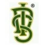 S D I s.r.o. – logo společnosti