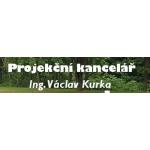 Kurka Václav, Ing. – logo společnosti