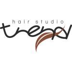 Svobodová Vlasta - kadeřnictví – logo společnosti