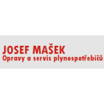 FA - JOSEF MAŠEK – logo společnosti