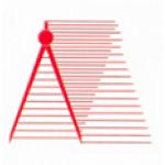 GEOMETRICKÉ PLÁNY a služby s.r.o., zkr.: GPS s.r.o. – logo společnosti