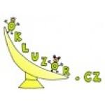 OKLUZORY VAVŘIČKOVÁ & FLEKOVÁ – logo společnosti
