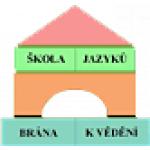 Základní škola Pelhřimov, Komenského 1465 – logo společnosti