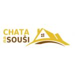 Chata Na Souši – logo společnosti