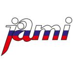 JAMI PRAHA, s.r.o. – logo společnosti