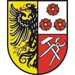 Městský úřad Dolní Poustevna – logo společnosti