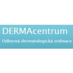 DERMAcentrum U Kostelíčka s.r.o. – logo společnosti