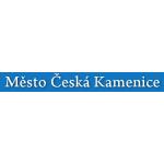 Město Česká Kamenice (pobočka Česká Kamenice -Náměstí Míru ) – logo společnosti