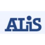 ALIS spol. s r.o. – logo společnosti