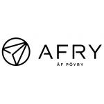 AFRY CZ s.r.o. – logo společnosti