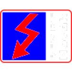 Novák Zbyněk – logo společnosti