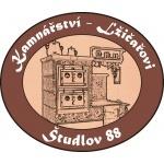Lžičař Jaroslav - kamnářství – logo společnosti