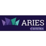 ARIES - klinika komplexní estetiky s.r.o. – logo společnosti
