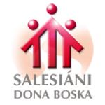 Salesiánský klub mládeže Rumburk-Jiříkov – logo společnosti