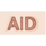 AID spol. s r.o. – logo společnosti