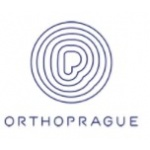 Orthoprague s.r.o. - Soukromá stomatologická praxe – logo společnosti