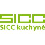 SICC nábytek s.r.o. – logo společnosti