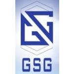 G S G spol. s r.o. – logo společnosti