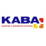 KABA Centrum - Ivana Balínová – logo společnosti