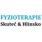 Zelenková Naděžda - Fyzioterapie -ambulantní péče – logo společnosti