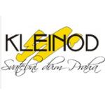 Kleinod - svatební dům Praha, s.r.o. – logo společnosti