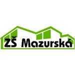 Základní škola Mazurská, Praha 8, Svídnická 1a – logo společnosti