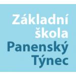 Základní škola Panenský Týnec – logo společnosti