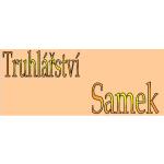 Samek Miroslav – logo společnosti