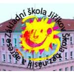 Základní škola Jiříkov, okres Děčín - příspěvková organizace – logo společnosti