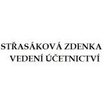 Zdenka Střasáková - VEDENÍ ÚČETNICTVÍ – logo společnosti