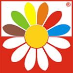 PAPÍRNICTVÍ ŠTENCL – logo společnosti