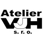 Atelier VJH s.r.o. – logo společnosti