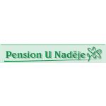 Pension U Naděje – logo společnosti