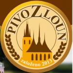 Pivo ZLoun s.r.o. – logo společnosti